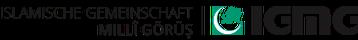 Islamische Gemeinschaft Millî Görüş Logo