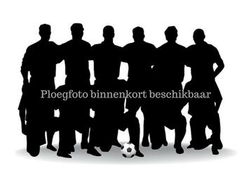 © BelgianFutsal.be
