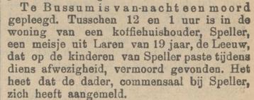 Haagsche courant 06-02-1902