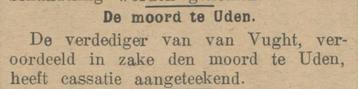 Provinciale Geldersche en Nijmeegsche courant 25-07-1912