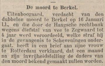 Nieuwsblad van het Noorden 21-07-1899
