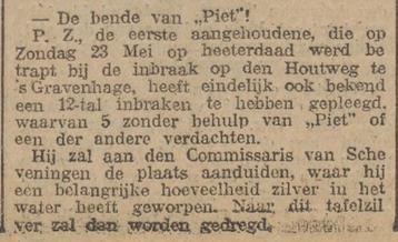 Rotterdamsch nieuwsblad 22-06-1923