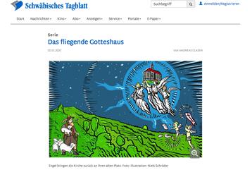 niels,schröder,schwäbisches,tagblatt,editorial