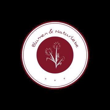 Logo Blumen & Naturliebe