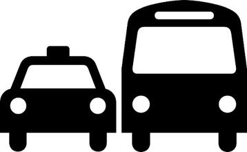 タクシー移動も保険会社が補償してくれるのだろうか