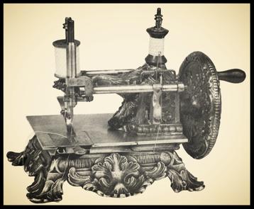 Patent US 17.049   -  April 14, 1857