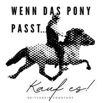 Shirt-Design für Pass-Freund:innen mit Weltmeister Höski Adalsteinsson