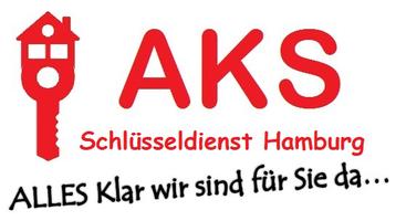 ALLES Klar Schlüsseldienst & Schlüsselnotdienst Hamburg