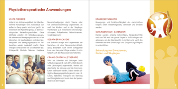 imagebroschüre-physiotherapie-kind-ball-gymnastik-grafikwerkstatt-thielen