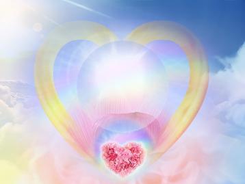 愛・調和・平和から始める【おすすめ記事特集】