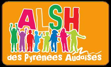ALSH des Pyrénées Audoises