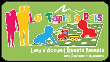 RAM des Pyrénées Audoises