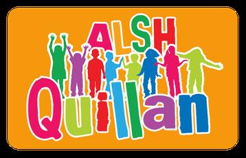 logo alsh Quillan