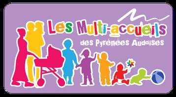 Multi-accueils des Pyrénées Audoises