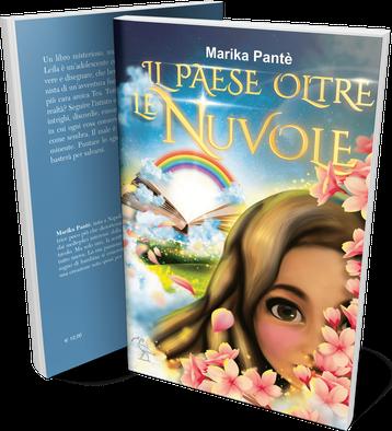 Aros un romanzo di Antonio De Menna