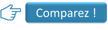 La mutuelle d'entreprise de la convention collective cabinets et cliniques vétérinaires - IDCC 1875