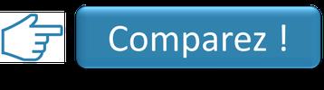 La mutuelle d'entreprise de la convention collective cafétéria - IDCC 2060 - 3297