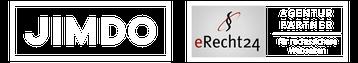 bilger.media Partner