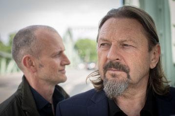 Foto: Hans Scherhaufer
