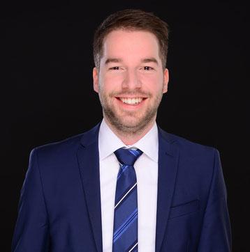 Tim-Dustin Frey