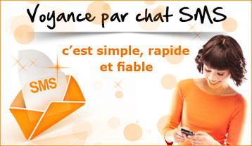 Question Sur La Voyance Téléphonique