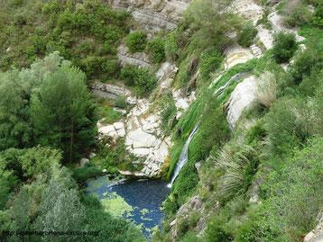 экскурсия сан мигель дель фай, экскурсии из барселоны, сан мигель дель фай+средневековый бик,