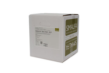 Simalfa 20 kg pakiranje