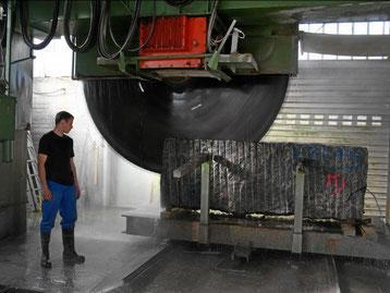 CNC gesteuerte Maschinen für präzise Bearbeitung