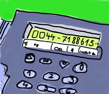 englisches-telefonat-panik-auslandsvorwahl