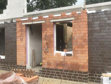 Zinsgünstige Baudarlehen für Ihre Baufinanzierung in Bremen