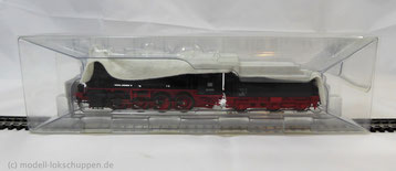 Güterzuglokomotive BR 55 der DB / Märklin 37550