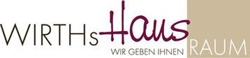 Logo Wirthshaus