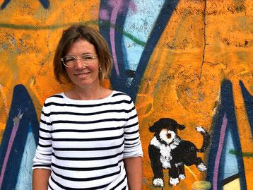 Susanne Niemeyer