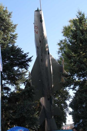 MiG21 25-1
