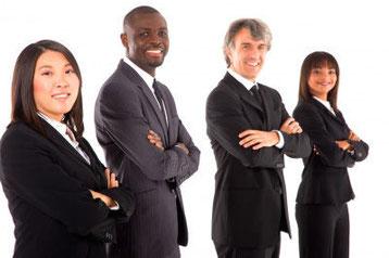 英文履歴書 福岡 西区 英検 外資系 転職 就職 就活 インター 英語面接対策レッスン ZOOM オンライン英会話