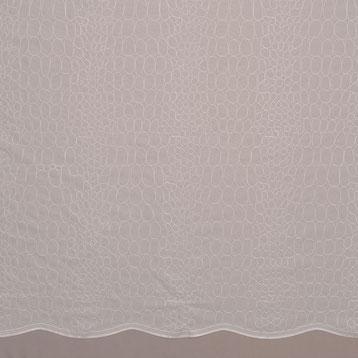Aexisl ткани Anka