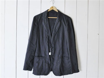 アルマーニコレッツォーニのジャケット買取り