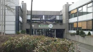 Foto: http://www.aachener-zeitung.de/lokales/eschweiler/waldschule-spuert-die-konkurrenz-aus-stolberg-1.416093