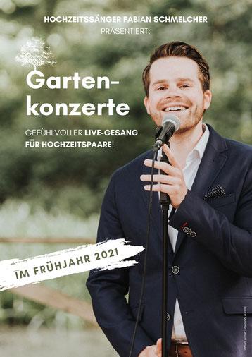 Ihr Sänger für Hochzeiten, Familienfeste, Firmenfeiern und Beerdigungen für NRW, Köln, Bonn und das Ruhrgebiet