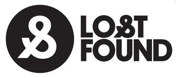 Guy J | Lost & Found
