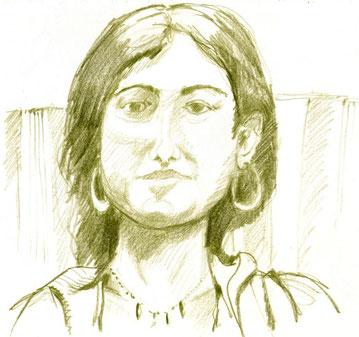 Esmeralda - 2008