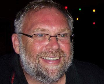 Lothar Diederich