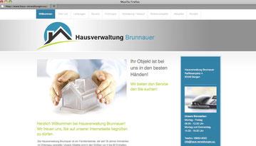 www.haus-verwaltungen.eu