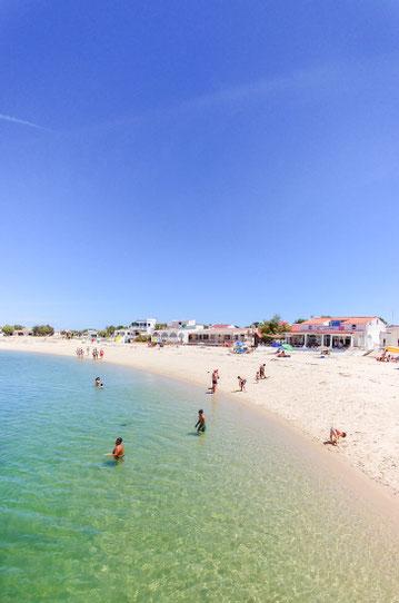 farol-island-beach-ria-formosa-algarve