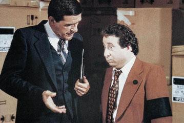 Mortacci (1989)