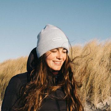 Online Shop, Eco-Fashion, fair, nachhaltig, bio, Kleidung, Minimalismus, schwarz, T-Shirt, Shirt, Wellen, Norderney, Salzwasser