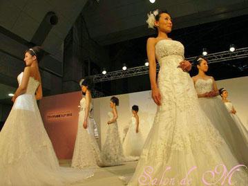 ブライダル インナー ウェディング ドレス 下着 結婚