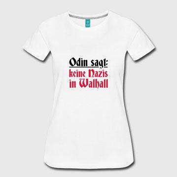 Angebot auf spreadshirt.de
