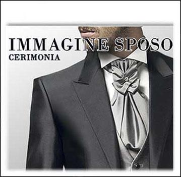 b31395e3b729 Immagine sposo cerimonia - pernoisposi.com