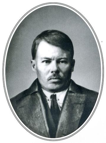 Г.А. Попов